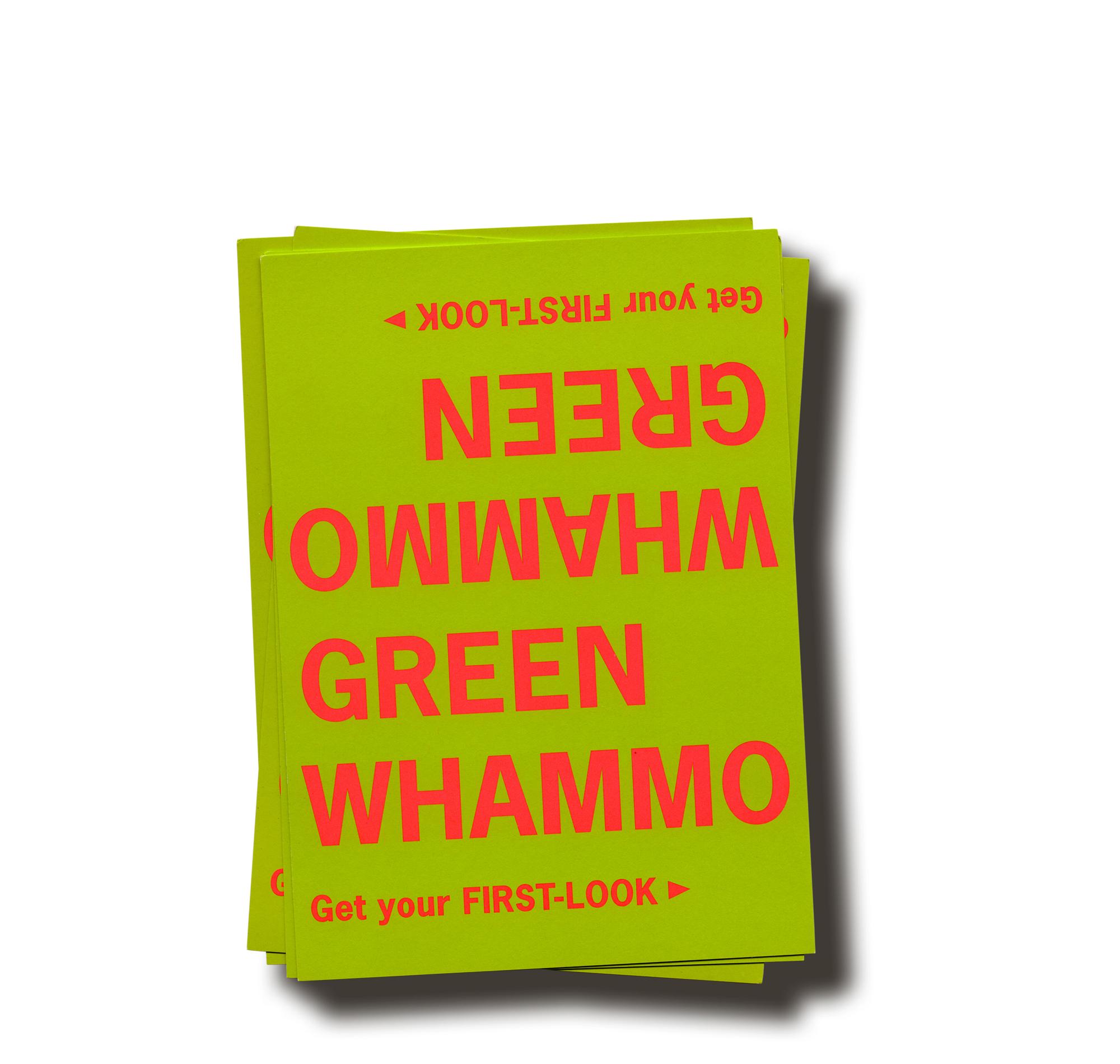 greencode_1