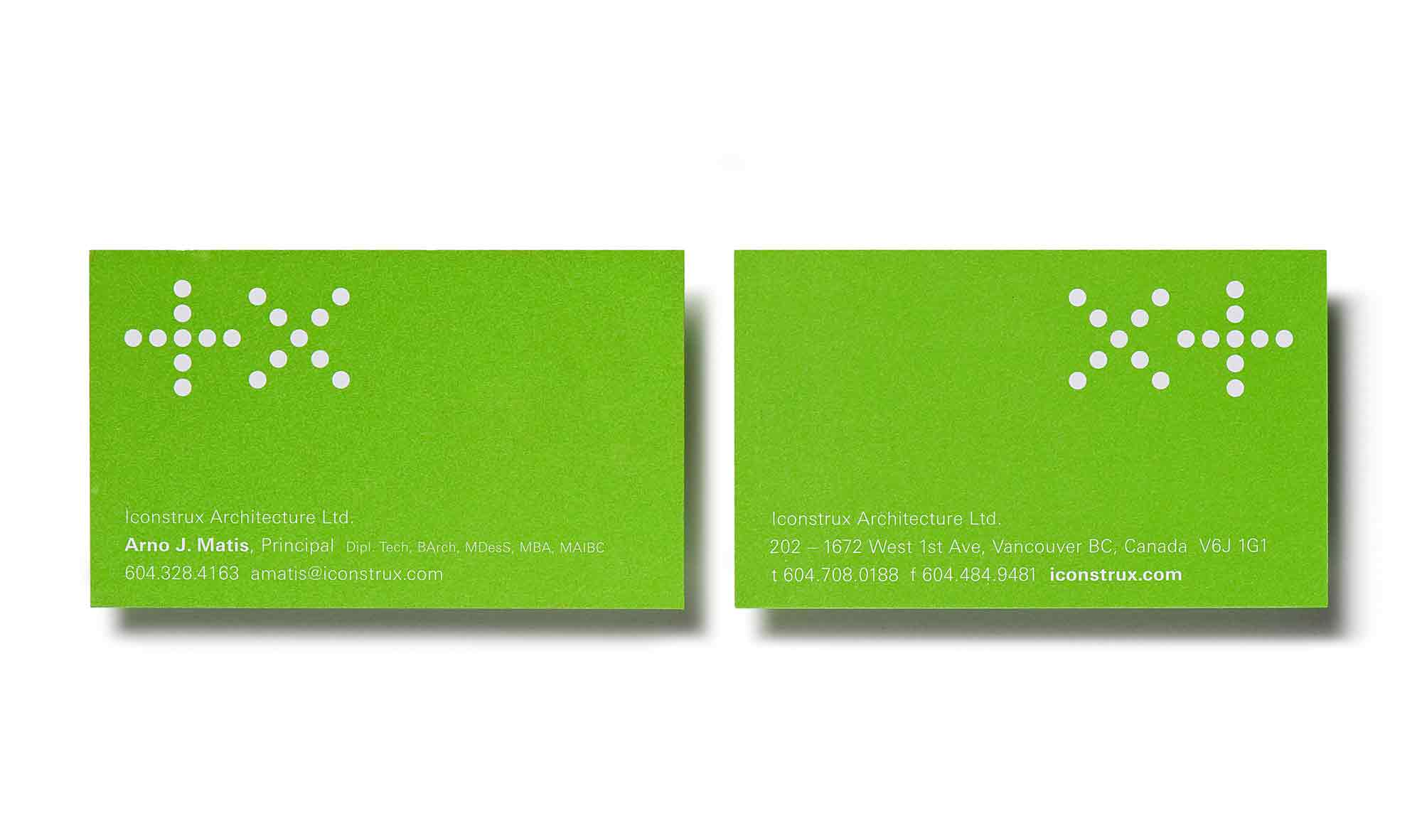 icons_card_green