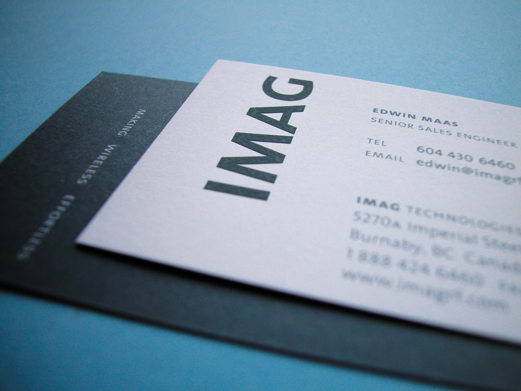 imag_card