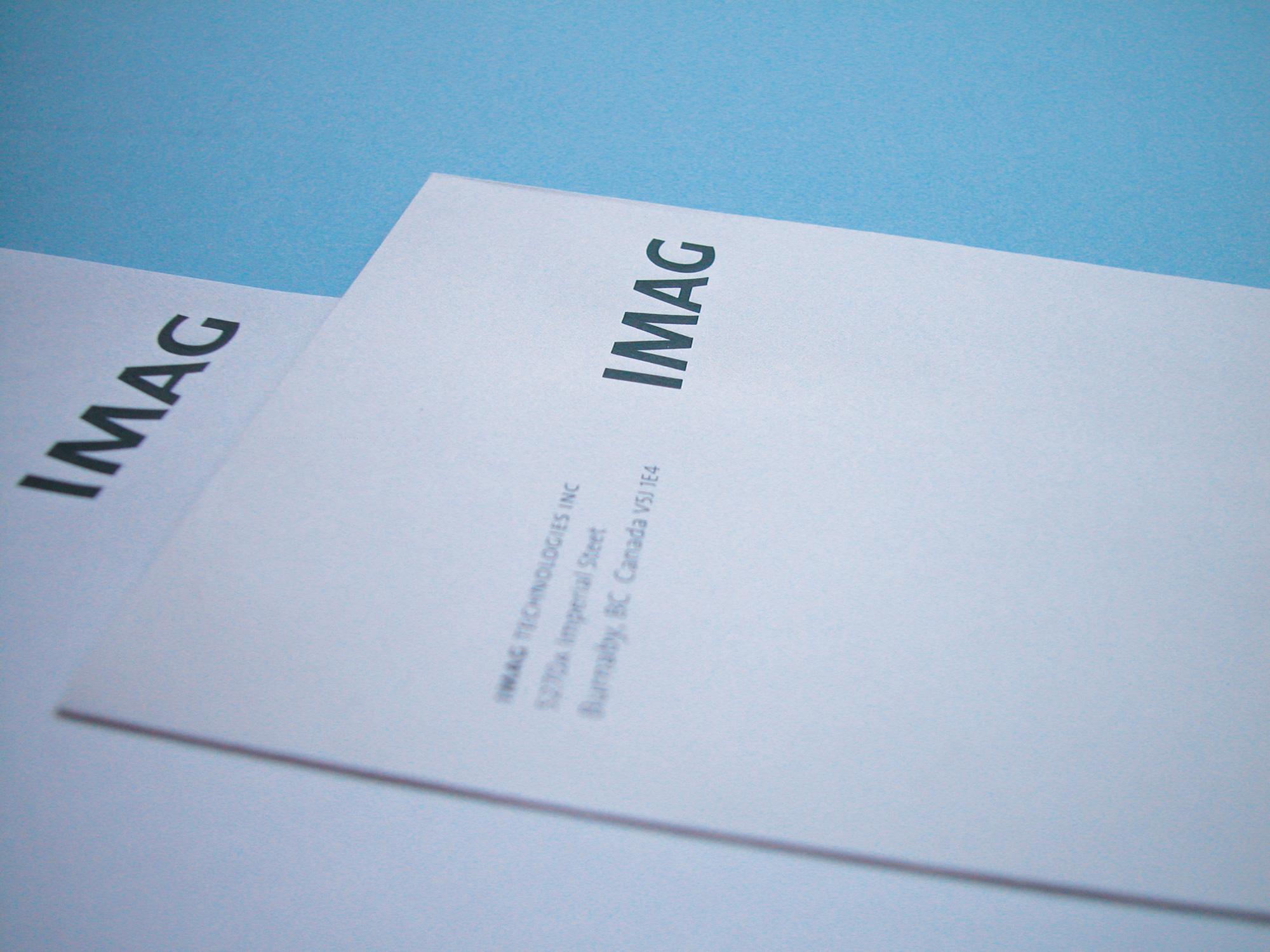 imag_card2