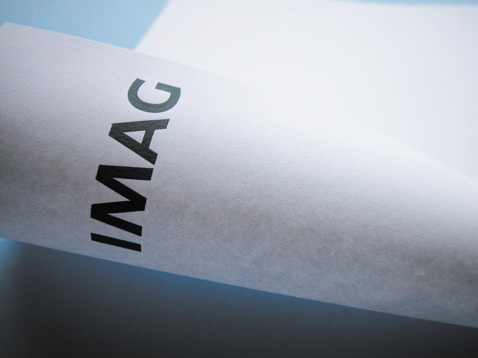 imag_paper
