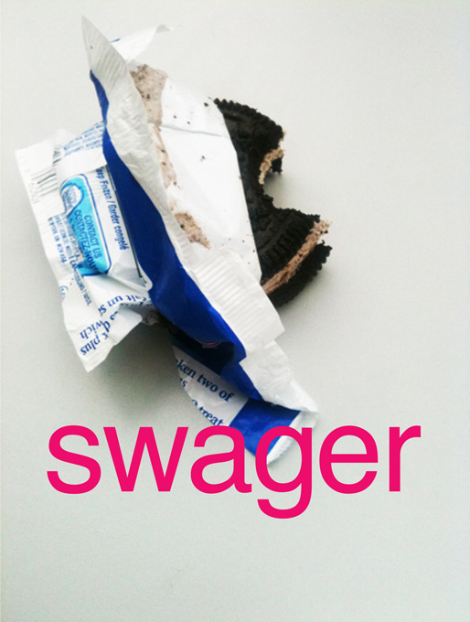 influence_swager