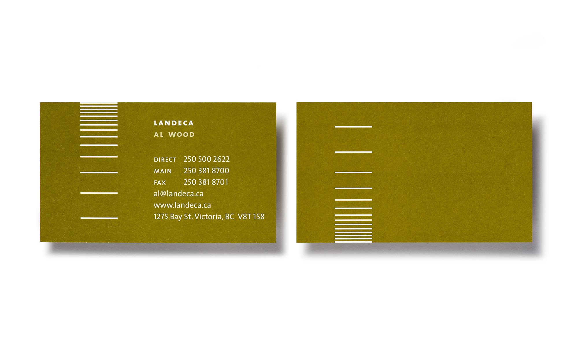 landeca_card2