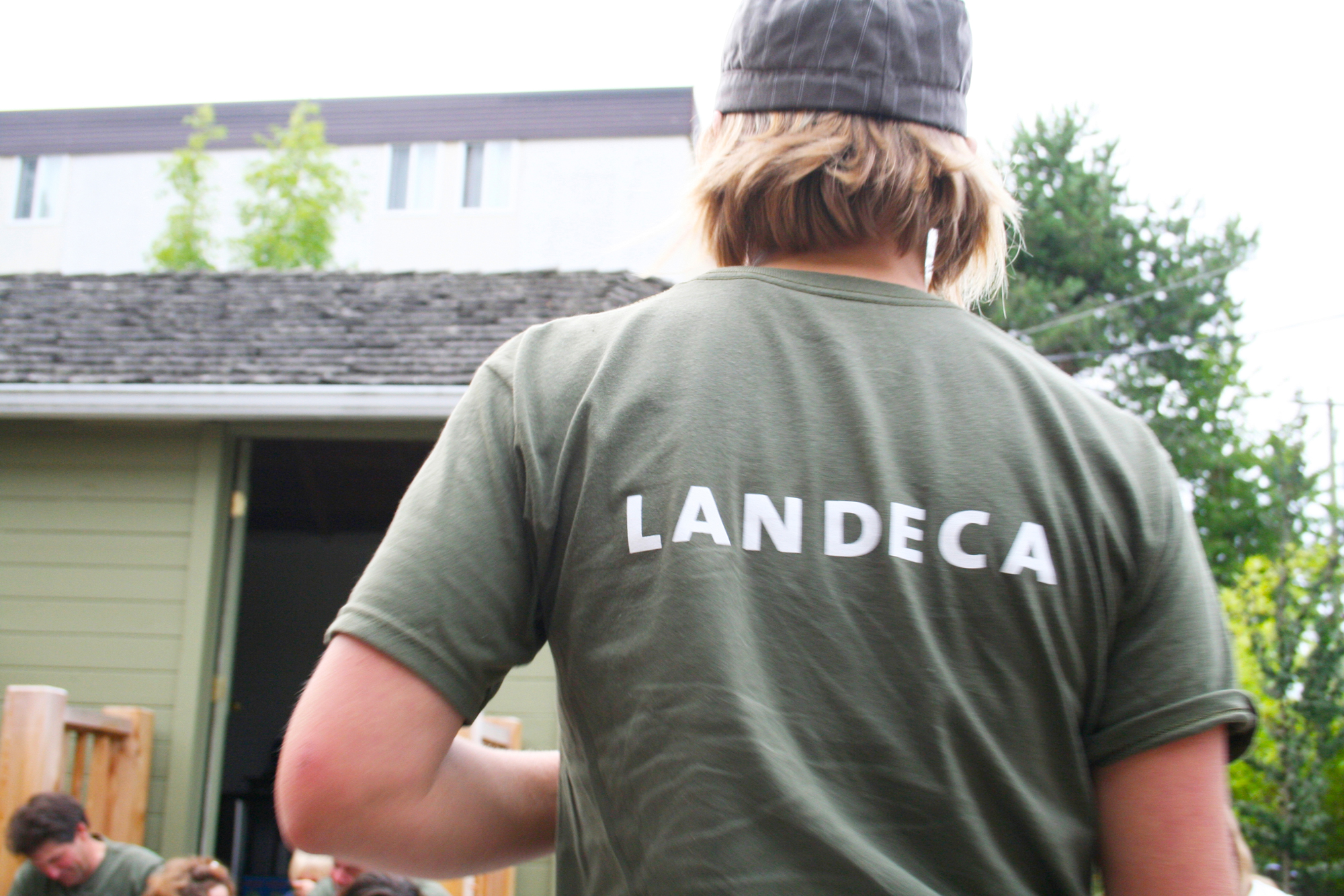 landeca_people