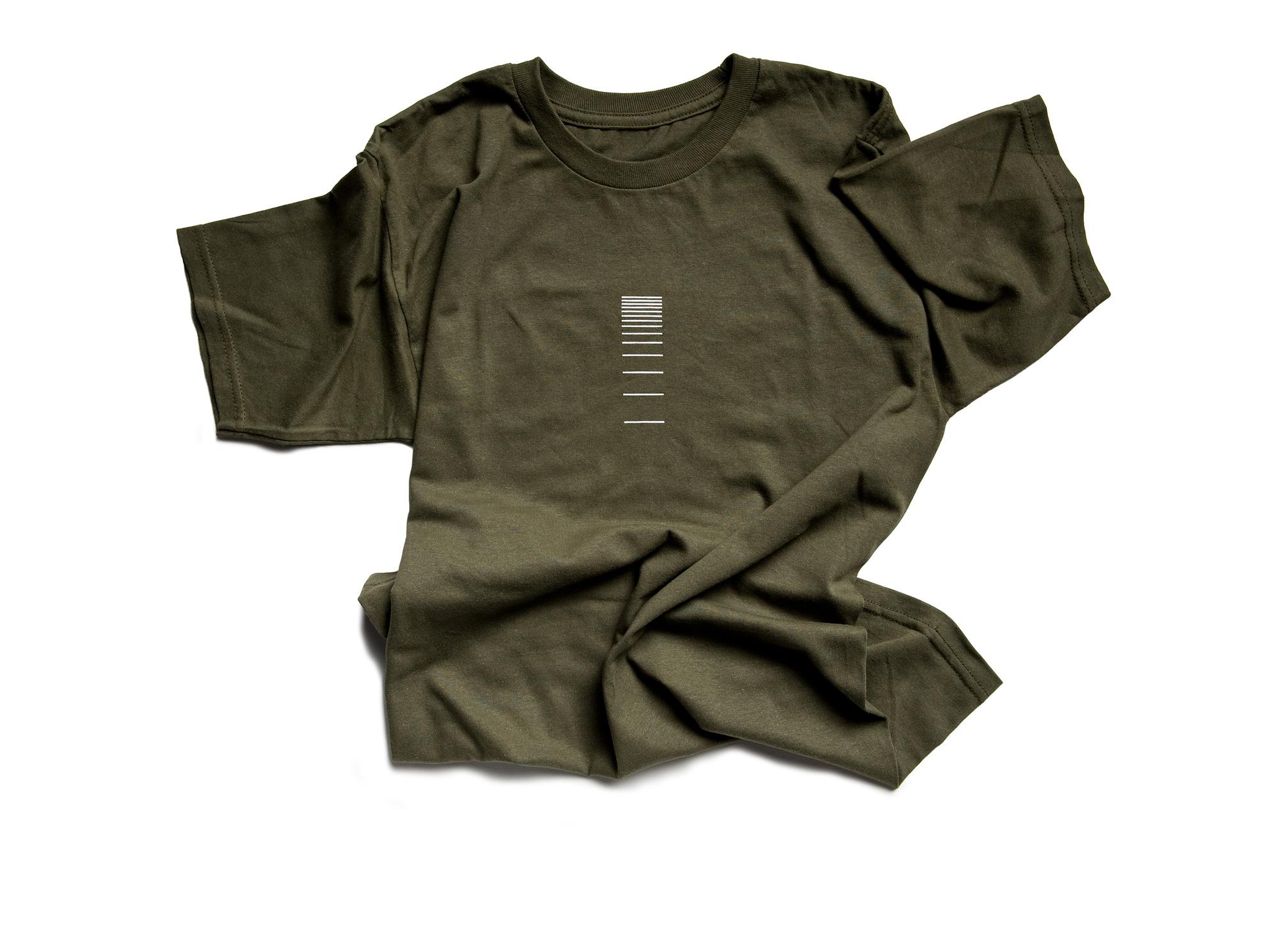 landeca_shirt