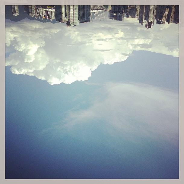 pic_clouds