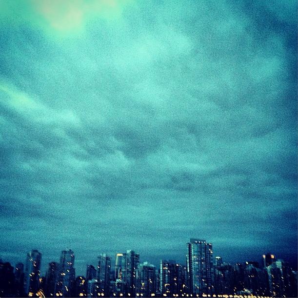 pic_clouds2