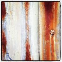 pic_corrosion