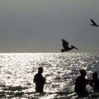 pic_fishermen