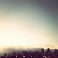 pic_fog