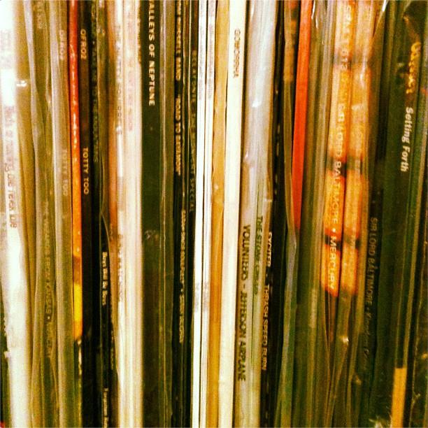 pic_records