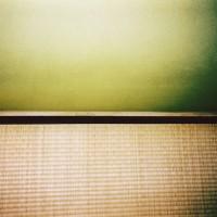 pic_room