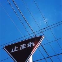 pic_signage