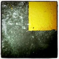 pic_square