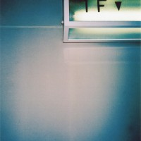 pic_stairwell