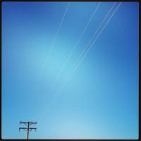 pic_wire