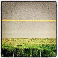 pic_yellow_line
