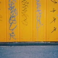 pic_yellow_wall
