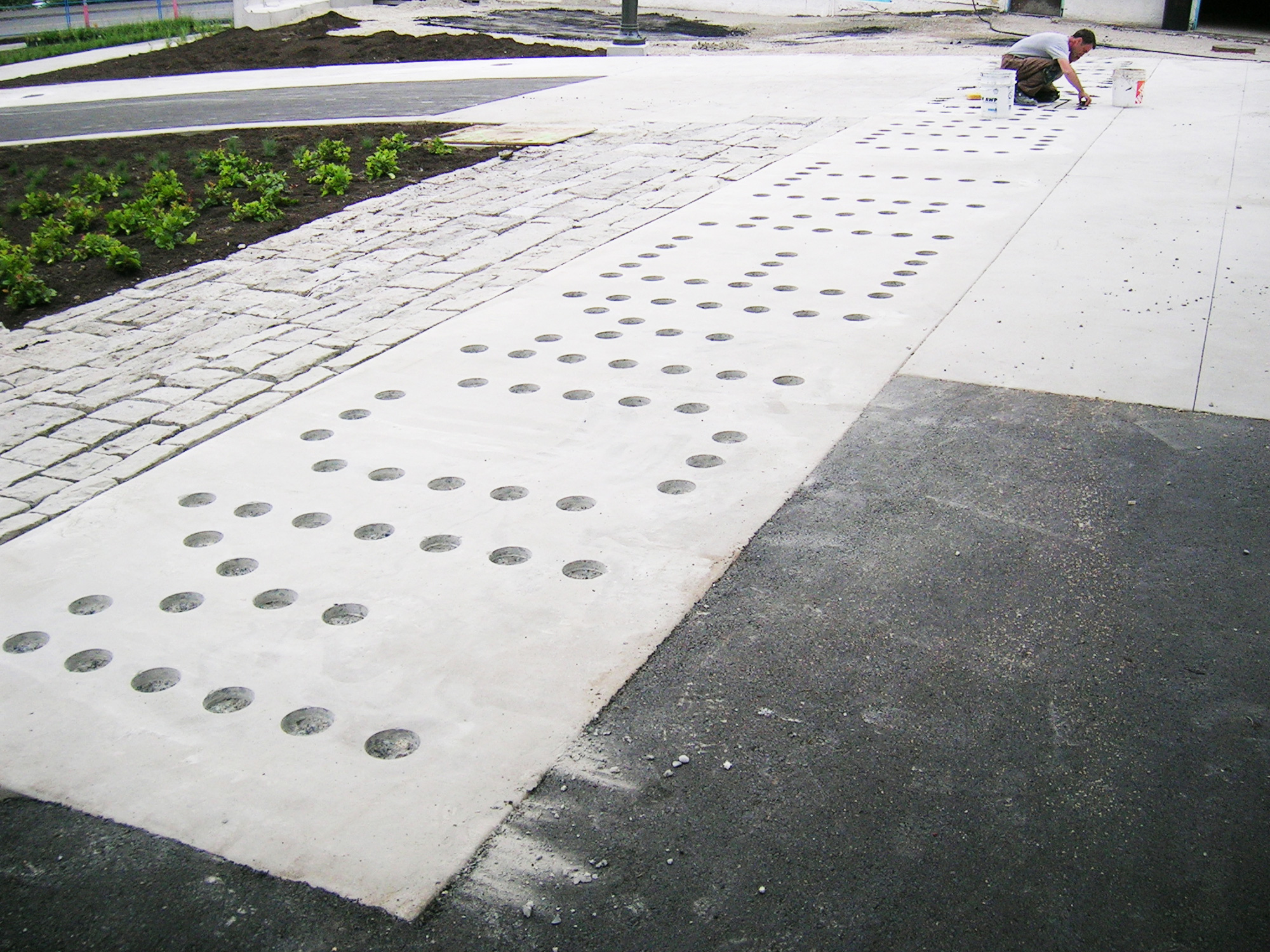 street_holes