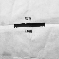 type_faith