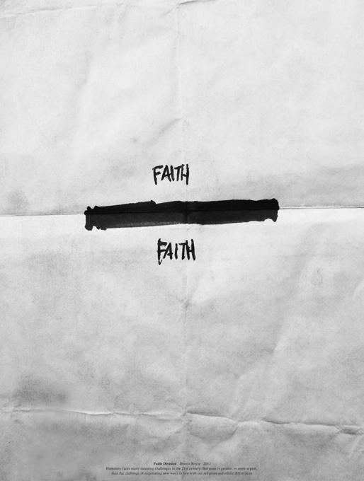 type_faith