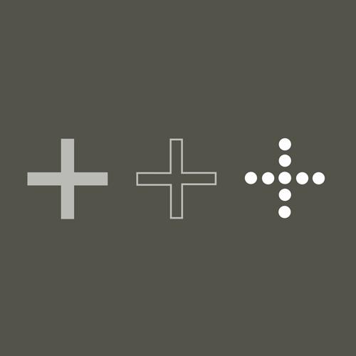 work_icons