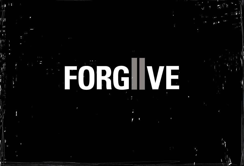 forgive_new