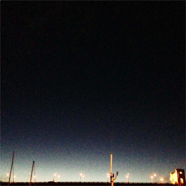 dark_sky