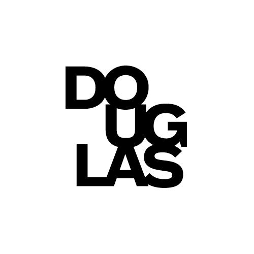 douglas_cover