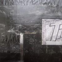 tide_free-copy