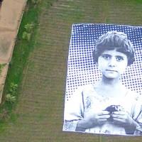 Anti-droneArtPakistan