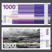 norway_currency