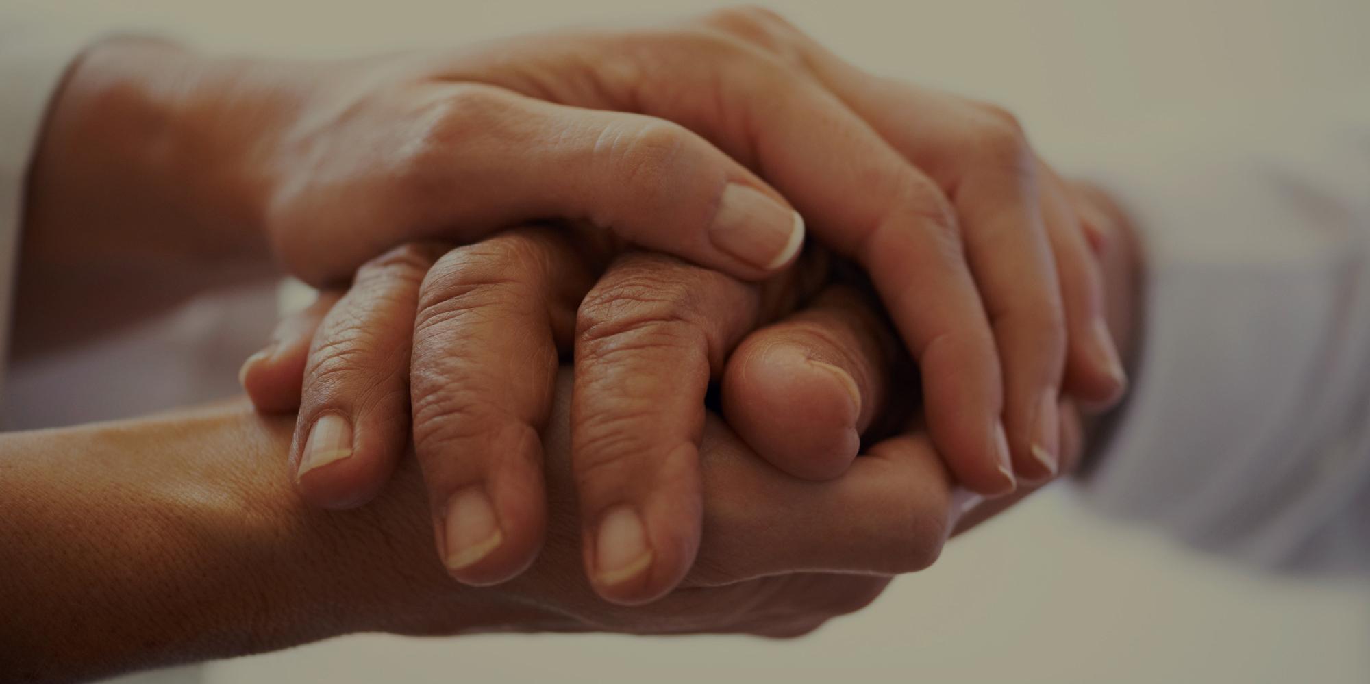 hands_final