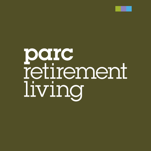 parc_home