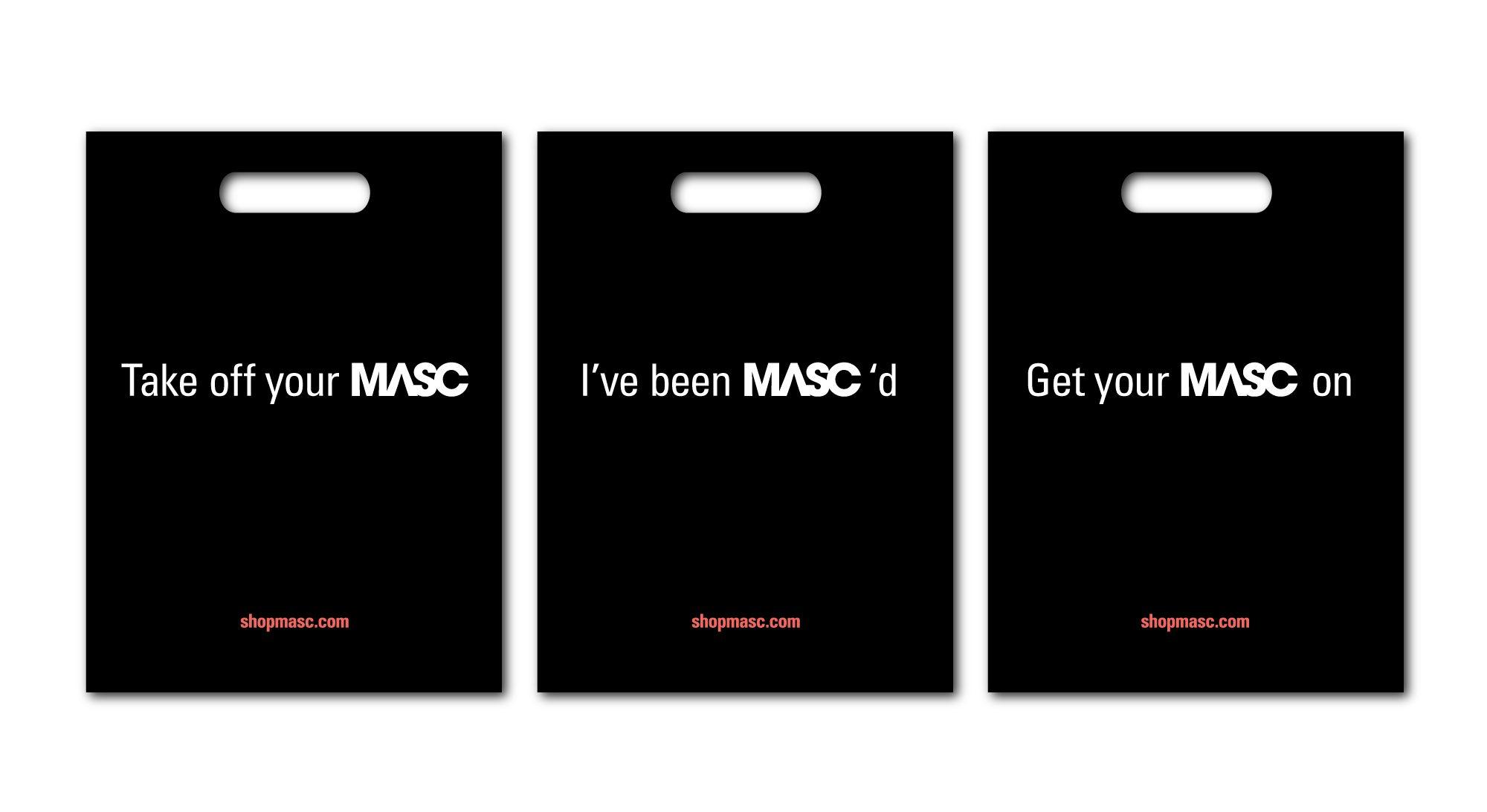 masc_bags