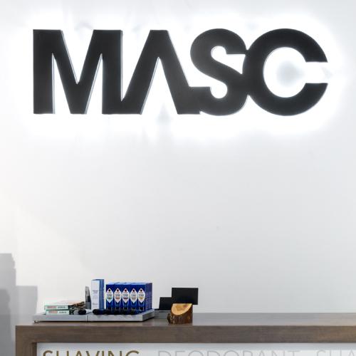 masc_enviro