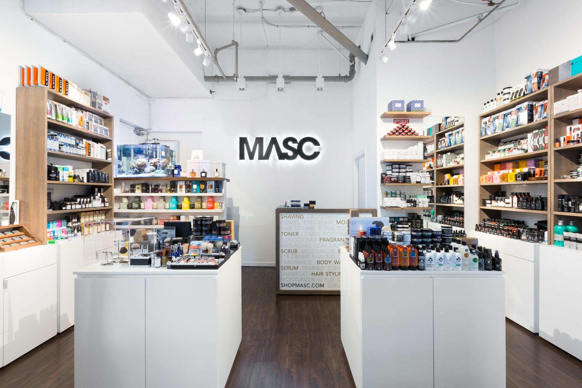 masc_environments3