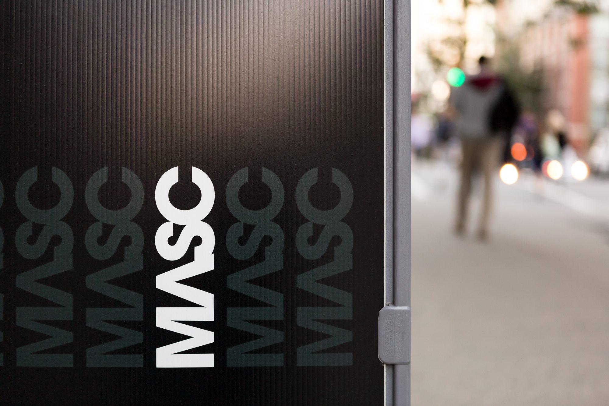 masc_exterior_1
