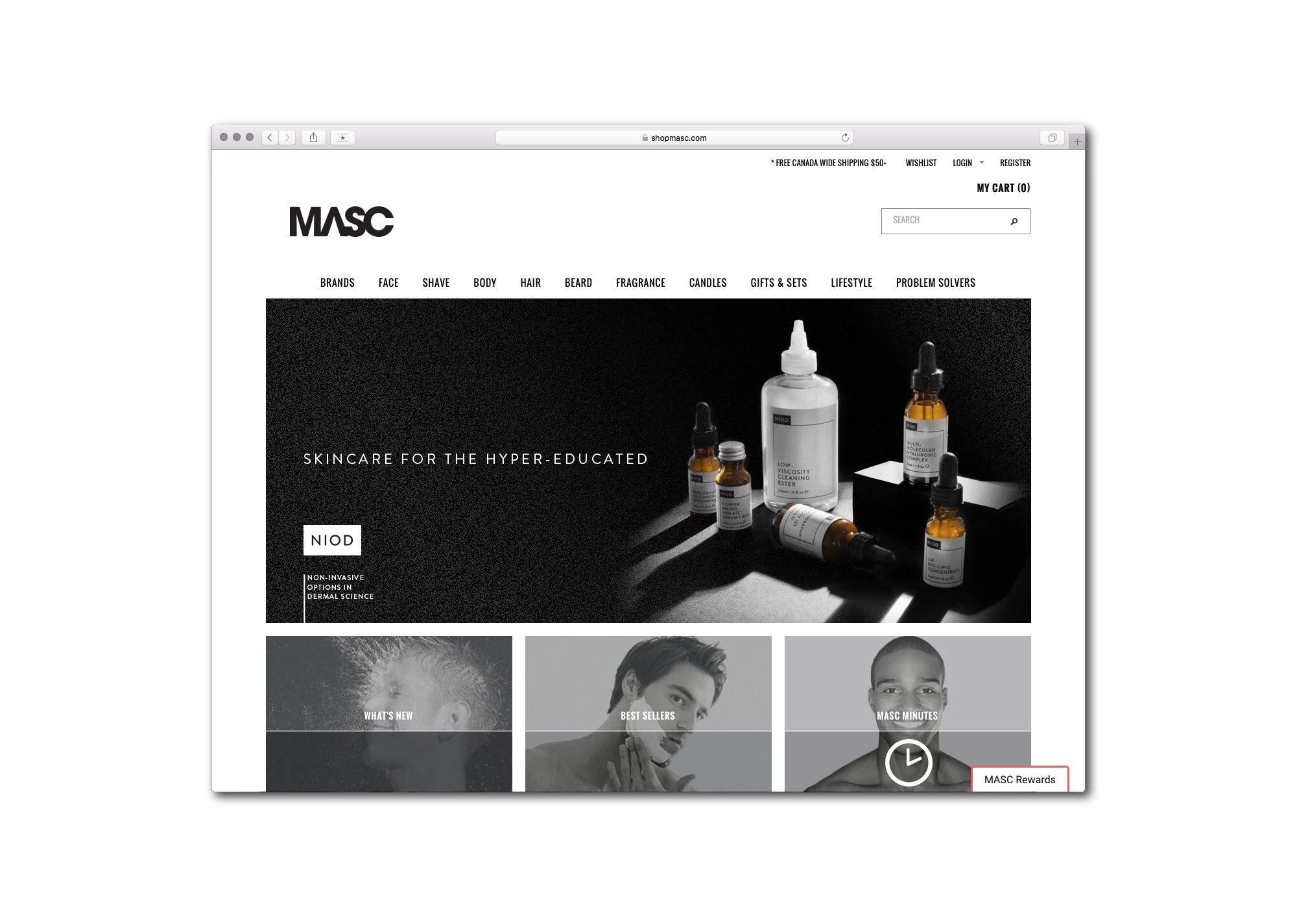 masc_web