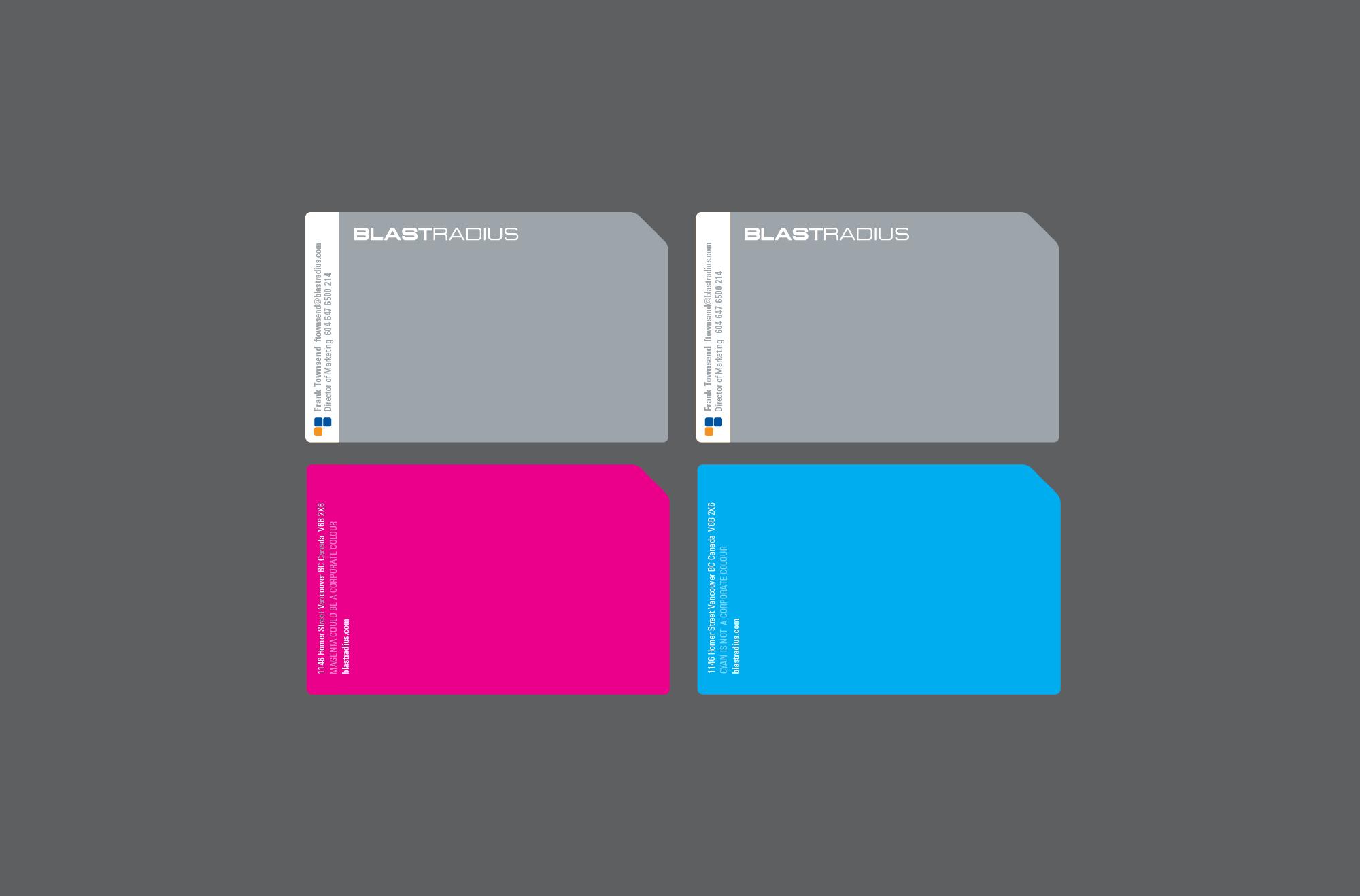hh2artboard-1blast_card