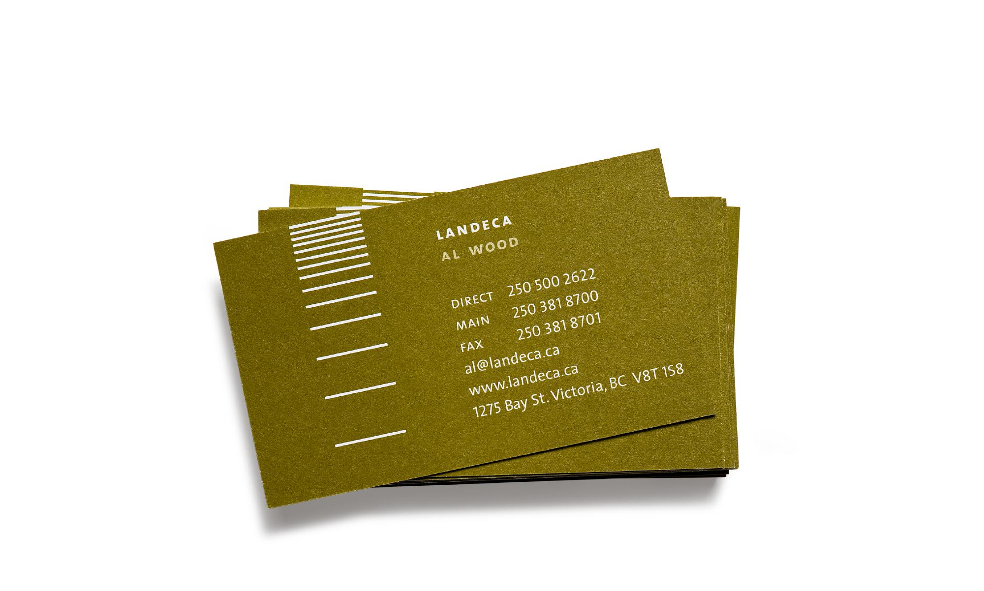 hh2artboard-1landeca_card