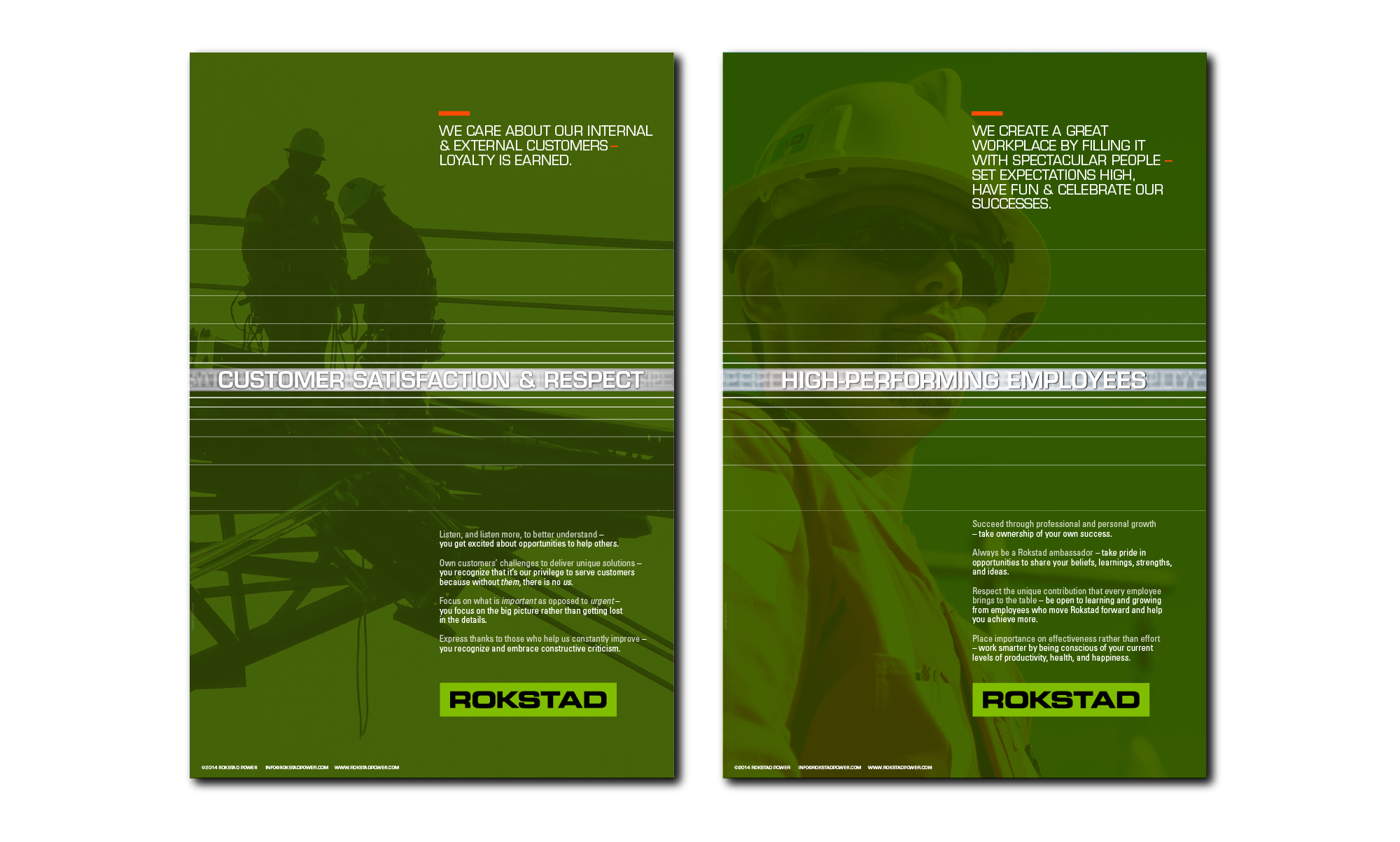 hh2artboard-1rok_poster1