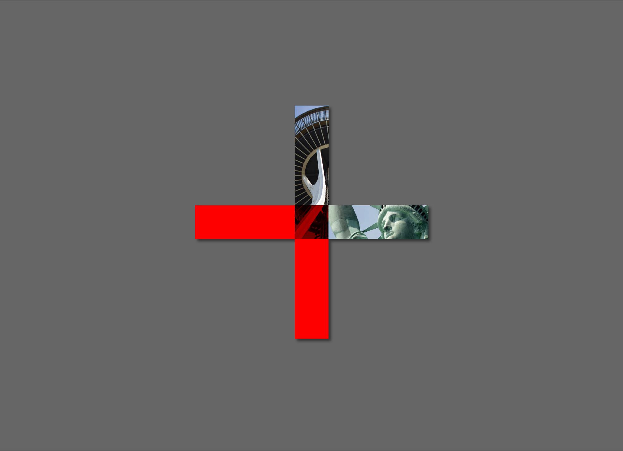 hh2artboard-1water2