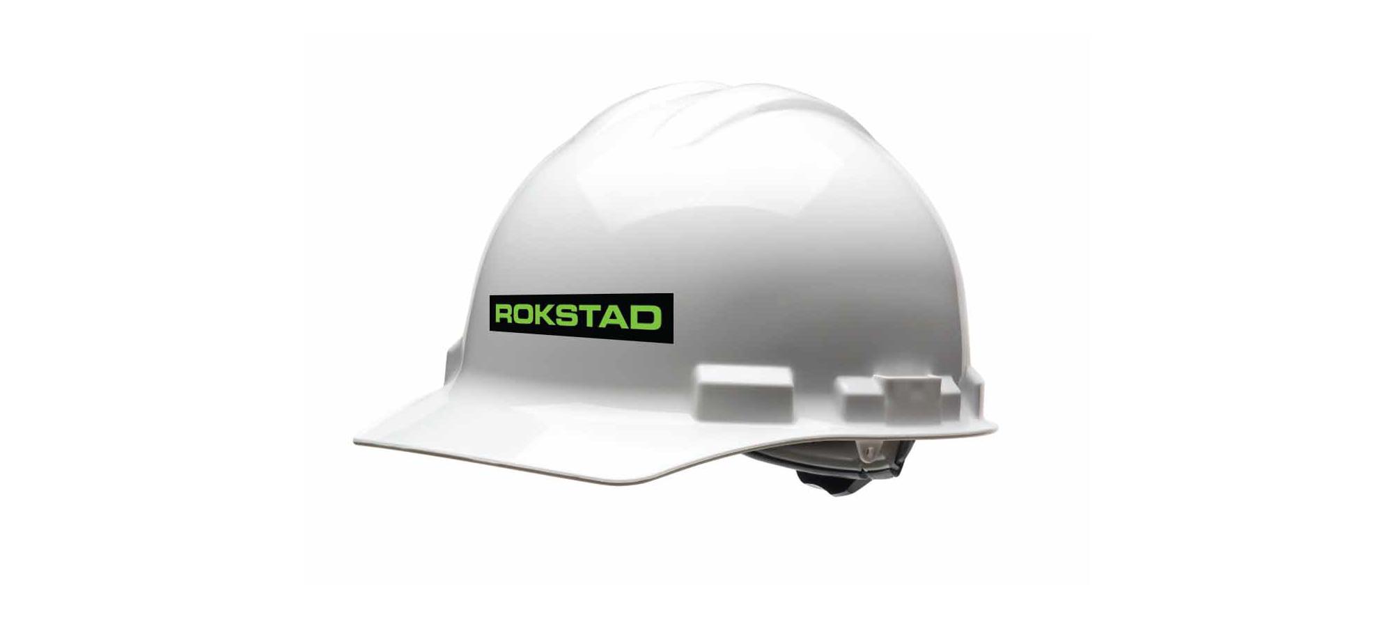 rok_hat