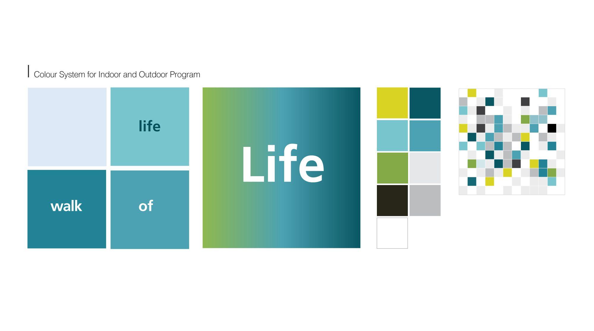 colour_system